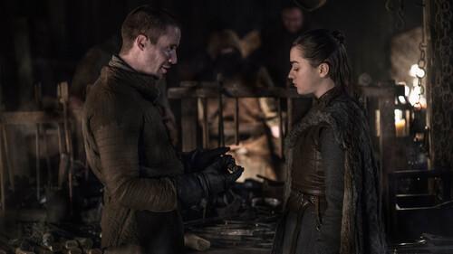 Η σκηνή που δεν θέλαμε ποτέ να δούμε στο Game of Thrones