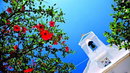 Γιατί το Πάσχα είναι κινητή γιορτή και αλλάζει μέρα κάθε χρόνο;