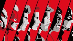 Η Coca-Cola Zero ενώνει τις δυνάμεις της με τους Avengers!