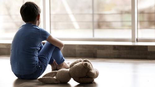 Ο αλγόριθμος που εντοπίζει τα συμπτώματα κατάθλιψης σε παιδιά από την ομιλία