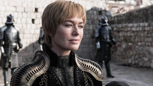 Η Lena Heady είναι ό,τι πιο μοχθηρό γέννησε το Game of Thrones