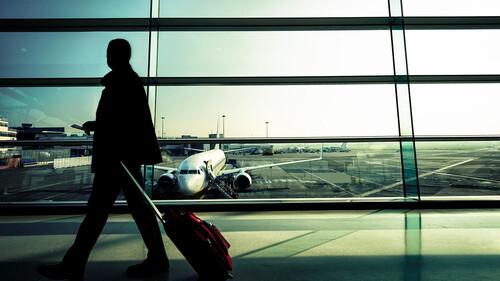 Εσύ ξέρεις πώς να πακετάρεις σωστά τη βαλίτσα σου;