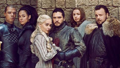 Γιατί η 8η σεζόν του Game of Thrones με ξενέρωσε περισσότερο από οποιαδήποτε άλλη