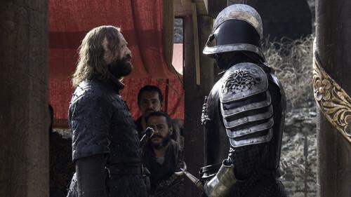 Τρεις θεωρίες που θα κάνουν πολύ καλύτερο το Game of Thrones