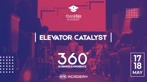 ThinkBiz Academy