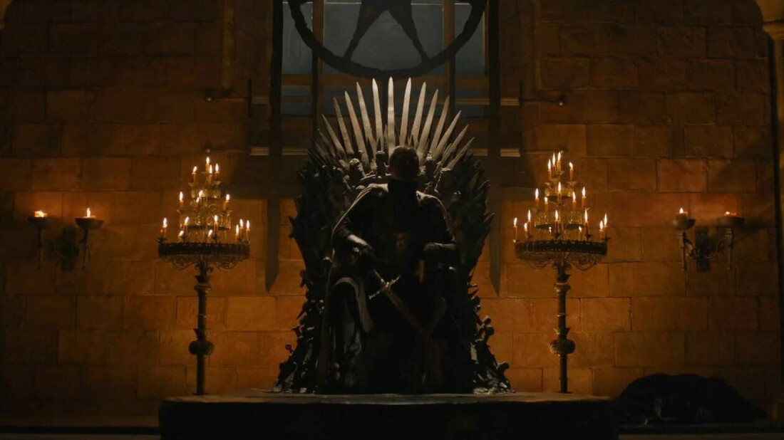 Game Of Thrones: 6+1 προβλέψεις για το φινάλε της σειράς