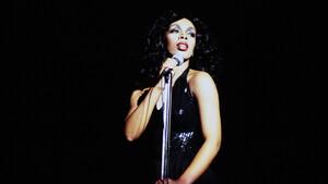 Η Donna Summer δεν πέρασε ποτέ απαρατηρητη
