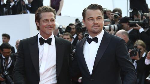 Cannes Best Dressed: 10 άντρες που ξεχωρίσαμε για το στυλ τους