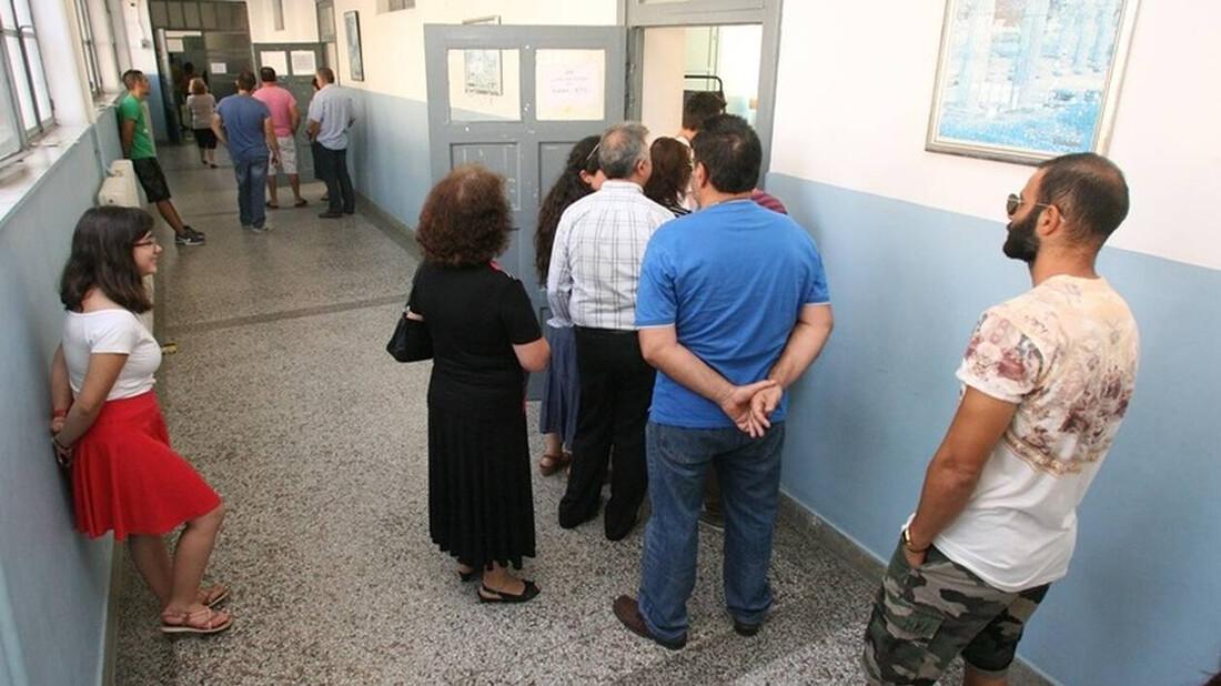 Τα πιο πετυχημένα «ΑΚΥΡΑ» των εκλογών