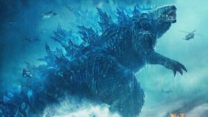 Η Πρότασή μας για Σινεμά: «Godzilla: King of Monsters»