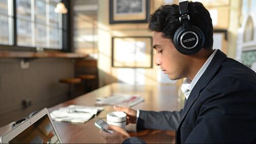 Τα καλύτερα ακουστικά της αγοράς για το 2019