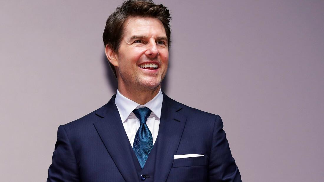 Θέλουμε να παλέψουν οι Tom Cruise και Justin Bieber; Φυσικά και θέλουμε
