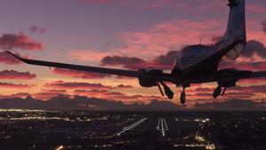 Τελευταία ευκαιρία για να γίνεις πιλότος