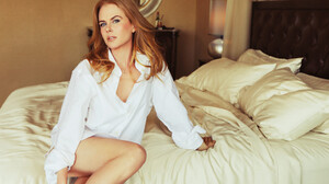 Η Nicole Kidman είχε πάντα αυτό το «κάτι»