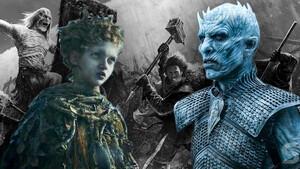 Το prequel του «Game of Thrones» μπαίνει επιτέλους σε τροχιά