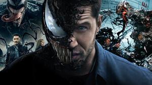 Θέλουμε πάλι τον Tom Hardy στο ρόλο του Venom;