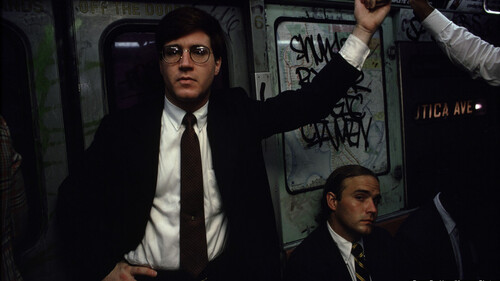 Η Νέα Υόρκη θα ήταν ένα τίποτα χωρίς το μετρό της
