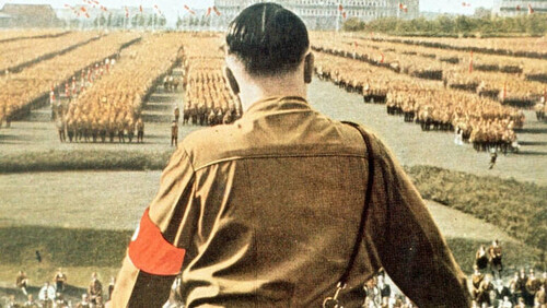 Β' Παγκόσμιος Πόλεμος: Τα ντοκιμαντέρ που συγκλονίζουν στο Vodafone TV