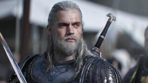 Μπορεί το Witcher να γίνει ένα νέο Game of Thrones;